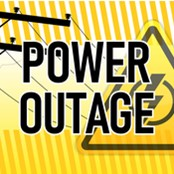 Power Outage 175 x 175.jpg